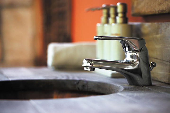 A2B Plumbers are able to fix any leaking taps you may have in Milton Keynes.